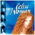 CELTIC WOMAN CD by Celtic Woman