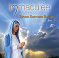 PRAY THE SEVEN SORROW ROSARY With Immaculee