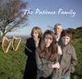 HERE AT LAST by THE PATIENCE FAMILY