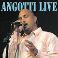john angotti live, john angotti