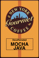 Decaffeinated Mocha Java