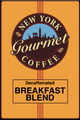 Decaffeinated Breakfast Blend