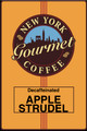 Decaffeinated Apple Strudel Coffee
