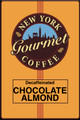 Decaffeinated Chocolate Almond