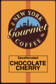 Decaffeinated Chocolate Cherry