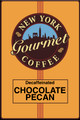 Decaffeinated Chocolate Pecan