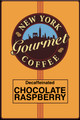 Decaffeinated Chocolate Raspberry