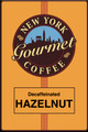 Decaffeinated Hazelnut