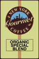 Organic Special Blend