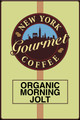 Organic Morning Jolt