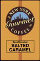 Decaffeinated Salted Caramel