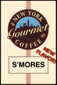 S'Mores Coffee