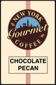 Chocolate Pecan Coffee
