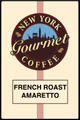 French Roast Amaretto