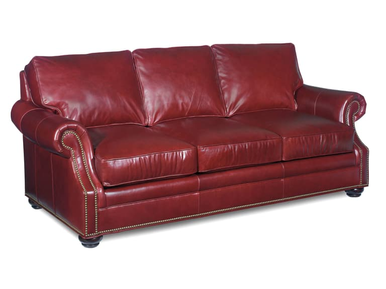 Warner Arm Sofa 220