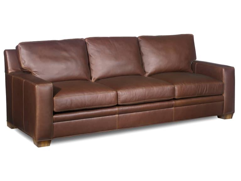 223 Haney Sofa