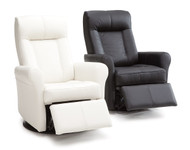 42211 Yellowstone Recliner Chairs
