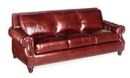 American Heritage London Sofa