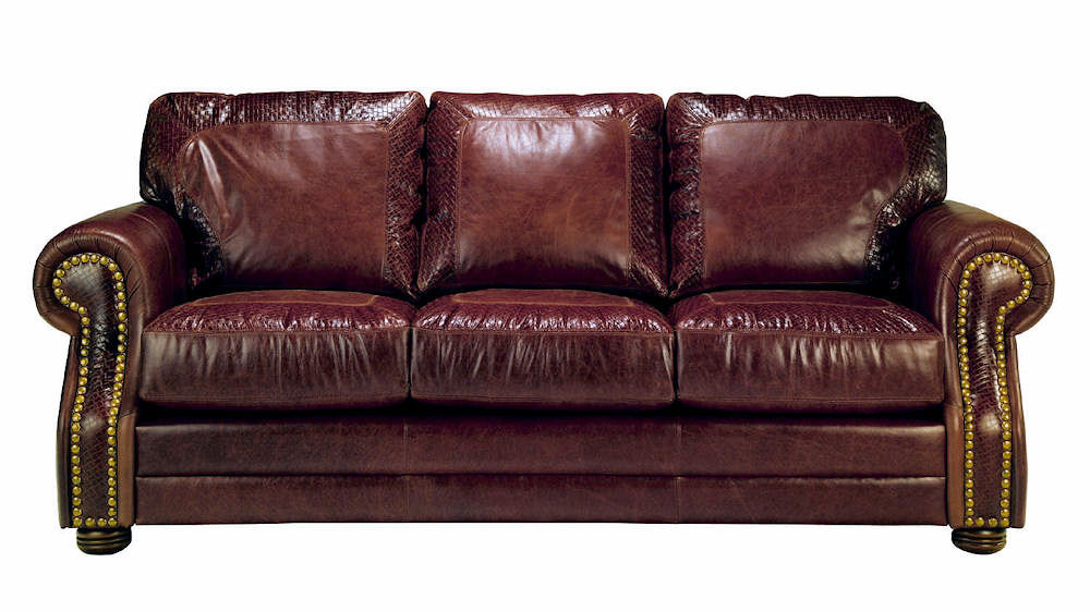 Leather Sofas Made In Usa Leathershoppes Not Found