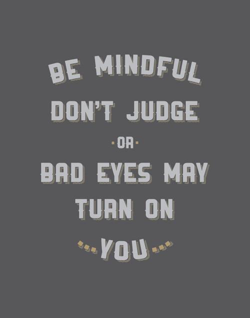 Maddy Hemmeter - Words of Wisdom