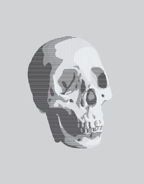 TYLER BLOOMQUIST - Less is More 11x14