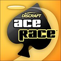 ace-race-logo.jpg