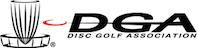Disc Golf Association