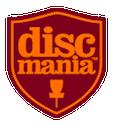 Discmania Discs