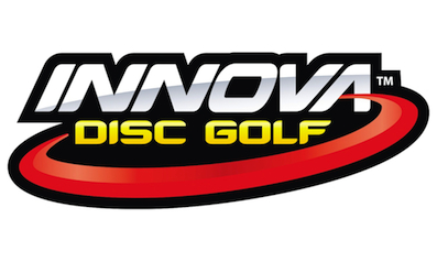 innova-outline-color-medium.jpg
