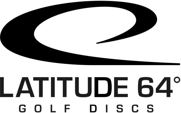 latitude-64-logo-8.jpg