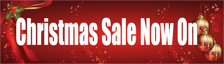 xmas-sale-sign.png