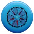 DIscraft Ultra-Star - Blue Sparkle