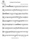 Cello 1 part (1st page)
