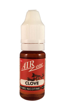 E-Liquid 10 MG - CLOVE