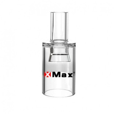 X-Max V-ONE Replacement Glass