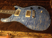 "PRS Prototype Modern Eagle 1 ""Family Treasure"" of PRS SOLD"