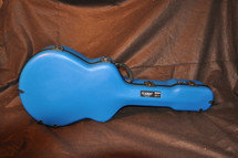 GTRMAV Calton Case PRS Angelus Acoustic Specific