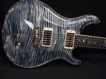 PRS 30th Anniversary Vine McCarty Faded Whale Blue