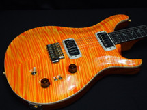 PRS Pauls Ltd Chaltecoco Private Stock 42 Preowned