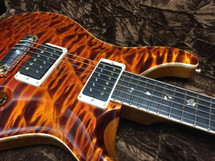 PRS Paul Reed Smith PS #5834 McCarty Americana