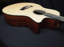 Taylor Presentation Series 56ce 12 String Preowned