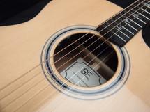 PRS Angelus SE A30E Acoustic Guitar