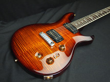 PRS Paul Reed Smith Signature Limited 2012 PreOwned