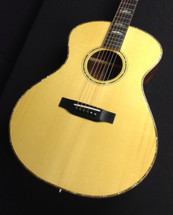 Bedell Guitar Revere Orchestra Brazilian Rosewood