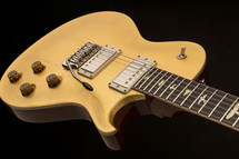 PRS September Guitar of the Month SC 24 Fret 245scale Trem
