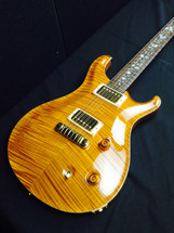 PRS Paul Reed Smith 1996 Rosewood LTD