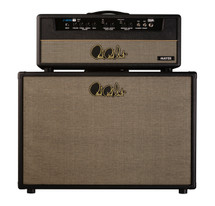 John Mayer PRS J-MOD 100 Amplifier
