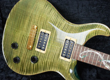 Paul Reed Smith PRS Dragon II