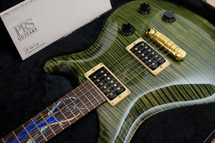 Paul Reed Smith PRS Dragon III