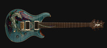 Paul Reed Smith PRS 30th Anniversary Dragon SOLD
